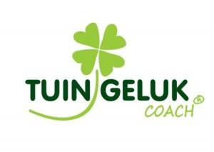 trendytuinen_homepage_tuingeluk
