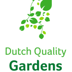 Dutch Quality Gardens