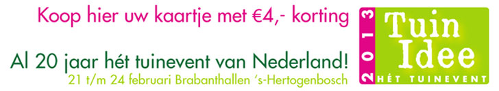 TuinIdee-2013-logo-Koop-hier-uw-kaartje