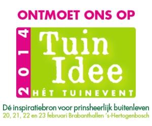 TuinIdee-2014-digitaal-logo-Ontmoet-ons-op-klein