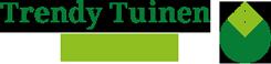 Webshop Trendy Tuinen