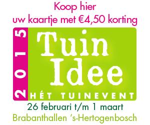 05-Banner_TuinIdee2015_Koop-hier-uw-kaartje_metdata_300x250px