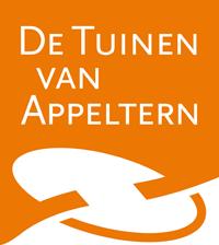 logo appeltern