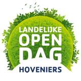 2013_0075_Open-dag-logo-VHG-XS